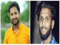 केरल में दो युवा कांग्रेस कार्यकर्ताओं की हत्या, विरोध में शुरू हुई हड़ताल