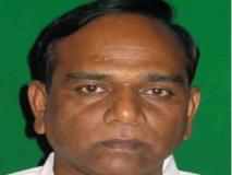 राम जन्मभूमि विवादः भाजपा सांसद ने कहा-कोर्ट ने 'हमारे पक्ष में' फैसला इसलिए दिया क्योंकि केंद्र में हमारीसरकार