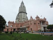 पीएम मोदी ने किया काशी विश्वनाथ मंदिर का शिलान्यास, जानें इस शिवधाम के बारे में 10 खास बातें