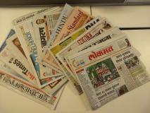PCI ने खारिज की RWB की रिपोर्ट, प्रेस स्वतंत्रता के मामले में भारत को दिया था 138वां स्थान
