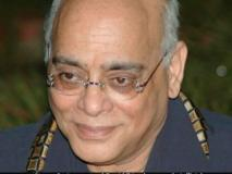 अमिताभ बच्चन के समधी राजन नंदा का हुआ निधन, गुरुग्राम में ली आखिरी सांस