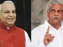 लोकसभा चुनाव 2019: कांग्रेस उम्मीदवार फिर जीत की कोशिश में, भाजपा के लिए कब्ज़ा बरकरार रखना है चुनौती