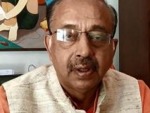 भाजपा नेता विजय गोयल ने कहा, पीएम की दिल्ली रैली, विपक्ष के ताबूत में आखिरी कील होगी