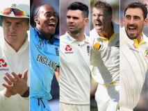 Ashes, Eng vs Aus: ऑस्ट्रेलिया-इंग्लैंड के इन 5 खिलाड़ियों पर रहेगी नजर, जानें कौन कर सकता है कमाल