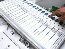 लोकसभा चुनावः चौथे चरण में 660 करोड़ रुपये के साथ सबसे अमीर प्रत्याशी नकुलनाथ, 210 प्रत्याशी दागी