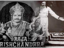3 मईः विश्न इतिहास मेंओलिवा शांति समझौते पर हस्ताक्षर किए,भारत की पहली फीचर फिल्म 'राजा हरिश्चन्द्र'प्रदर्शित हुई
