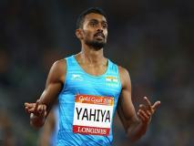 मोहम्मद अनस ने किया वर्ल्ड चैंपियनशिप के लिए क्वॉलिफाई, हिमा दास ने दिलाया भारत को गोल्ड