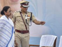 CBI पकड़ से बाहरकोलकाता के पूर्व पुलिस आयुक्तराजीव कुमार,तलाश के लिएविशेष दल का गठन