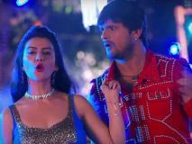 Video: खेसारी ने अक्षरा सिंह से कहा- लड़की भी न प्यार को सीरियस लेती है..