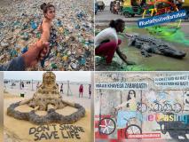 #KuchhPositiveKarteHain:इन 6 कलाकारों की कलाकारी देश के अहम मुद्दों को करती है उजागर