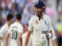 न्यूजीलैंड दौरे से जॉनी बेयरस्टो बाहर, जानिए इंग्लैंड की टेस्ट और टी20 टीम में किन्हें मिला मौका