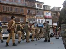 अनुच्छेद 370ःकश्मीरी पंडितों की हालत खराब,कश्मीर में सभी धर्म के लोग शांति के साथ रह सकें