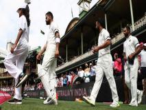 IND vs WI: अरुण जेटली के निधन से शोक में क्रिकेट जगत, काली पट्टी बांध खेलने उतरेगी टीम इंडिया