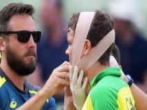 ICC World Cup 2019: जोफ्रा आर्चर 6 साल पहले ही दे चुके थे वॉर्निंग, इस टूर्नामेंट कर चुके 2 बल्लेबाजों को घायल