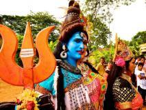रक्षाबंधन, नागपंचमी सहित आने वाले हैं ये 9 बड़े त्योहार, दिखेगी भारतीय संस्कृति की झलक