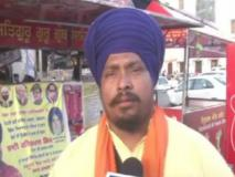 लोकसभा चुनावःपंजाब में 'चाचा मैगी वाला', 'बाबा जी बर्गर वाले'चुनावी मैदान में ताल ठोक रहे हैं