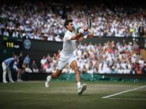 Wimbledon 2019: लगातार दूसरी बार विंबलडन चैंपियन बने नोवाक जोकोविच