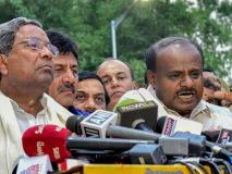 Top 5 News 18th July: कर्नाटक में तय होगा जेडीएस-कांग्रेस सरकार का भविष्य, अयोध्या विवाद पर सुप्रीम कोर्ट में सुनवाई