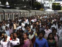 भरत झुनझुनवाला का ब्लॉग: बढ़ती जनसंख्या का लाभ उठाएं