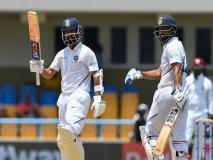 IND vs WI, 2nd Test: भारत ने वेस्टइंडीज को 257 रन से हराया, टेस्ट सीरीज में 2-0 से क्लीन स्वीप
