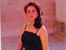 गुजरे जमाने की ये एक्ट्रेस करने जा रही हैं डायरेक्शन डेब्यू, होंगी पंजाबी फिल्म इंडस्ट्री की पहली महिला निर्देशक