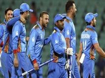 लखनऊ का इकाना स्टेडियम होगा अफगानिस्तान क्रिकेट टीम का घरेलू मैदान