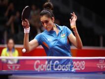 टेबल टेनिस: ओलंपिक को एक साल बाकी, लेकिन अब भी टीम से नहीं जुड़ा विदेशी कोच