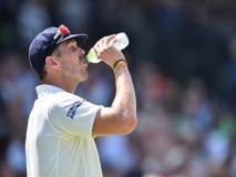 5 साल पहले जिस टीम की ओर से किया था टेस्ट में डेब्यू, उसी इंग्लैंड के खिलाफ खेल रहे बॉयड रैंकिन