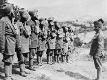 प्रथम विश्व युद्ध के दौरान शहीद भारतीय सैनिकों को फ्रांस में ऐसे किया जाएगा याद