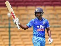 गौतम गंभीर हुए फैन, बोले- चांद पर भी बल्लेबाजी कर सकते हैं संजू सैमसन