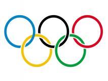 नहीं रहे साइकिलिंग चैंपियन जैक्स डुपोंट, महज 1 सेकेंड के अंतर से जीता था ओलंपिक गोल्ड
