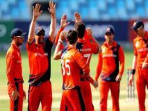 टी20 वर्ल्ड कप में खेलते दिखेगी नामीबिया, इस टीम ने भी किया क्वालीफाई