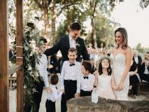 ग्रीम स्मिथ ने प्रेमिका संग रचाई दूसरी शादी, पॉप सिंगर पूर्व पत्नी से हैं 2 बच्चे