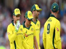 ICC World Cup 2019, Australia vs England, 2nd Semi-Final, Predicted Playing 11: सेमीफाइनल मैच में मिल सकता है इन खिलाड़ियों को मौका