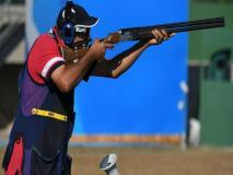 भारत को रिकॉर्ड 15वां ओलंपिक कोटा, तोमर, अंगद और मिराज ने किया कमाल