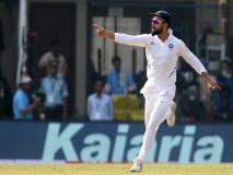 World Test Championship Points Table: भारत ने रच दिया इतिहास, 300 अंक जुटाने वाला पहला देश बना