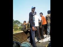 जब ट्रक में सवार होकर मैच खेलने जाते थे हार्दिक पंड्या, तस्वीर आपको भी कर देगी इमोशनल