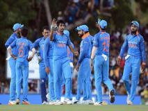 Ind Vs Sa, 1st T20i: टीम इंडिया में इन्हें मिल सकता है मौका, जानिए कौन-सा खिलाड़ी बना सकता है रिकॉर्ड