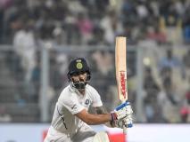 IND vs BAN, 2nd Test : इशांत शर्मा के बाद कोहली-पुजारा का धमाल, मजबूत स्थिति में भारत