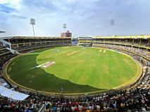 IND vs BAN: फैंस के लिए खुशखबरी, सिर्फ 315 रुपये में देख सकेंगे इंदौर टेस्ट मैच
