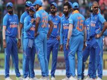 IND vs WI, T20 Squads: नवदीप सैनी-राहुल चाहर होंगे नया चेहरा, जानिए क्या है भारत की टी20 टीम