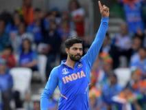 रवींद्र जडेजा समेत 19 खिलाड़ियों को मिलेगा अर्जुन अवार्ड, बजरंग पूनिया-दीपा मलिक को खेल रत्न