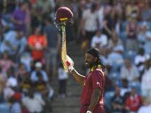 IND vs WI, 2nd ODI: ब्रायन लारा को पछाड़ क्रिस गेल बने वनडे में सर्वाधिक रन बनाने वाले कैरेबियाई, एक ही मैच में बनाए ये 6 रिकॉर्ड्स