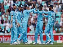 ICC World Cup 2019, ENG vs NZ, Match Preview: सेमीफाइनल में जगह पक्की करने उतरेंगी दोनों टीमें