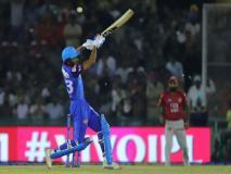 हर्षल पटेल का तूफान, महज 40 गेंदों में ठोक दिए 82 रन, गेंदबाजी में किए तीन शिकार