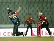 अब भारतीय खिलाड़ियों को BPL में शामिल करना चाहता है बांग्लादेश
