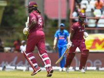 India vs West Indies, 2nd ODI Match Preview: श्रेयस अय्यर के पास जगह पक्की करने का मौका, भारत सीरीज में बनाना चाहेगा लीड
