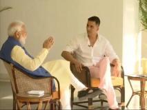 इस लोकसभा चुनाव राजनीति में लग रहा है ग्लैमर का तड़का- उर्मिला मातोंडकर से रवि किशन तक सब का दिख रहा है जलवा