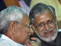 एनडीए जातीय समीकरण के आधार पर चुनावी दंगल जीतने की तैयारी में, भाजपा की पसंद अगड़े