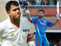 Birthday Special: टीम इंडिया के इस खिलाड़ी ने युवी के साथ किया था डेब्यू, सिर्फ 1 साल में ही खत्म हो गया था करियर